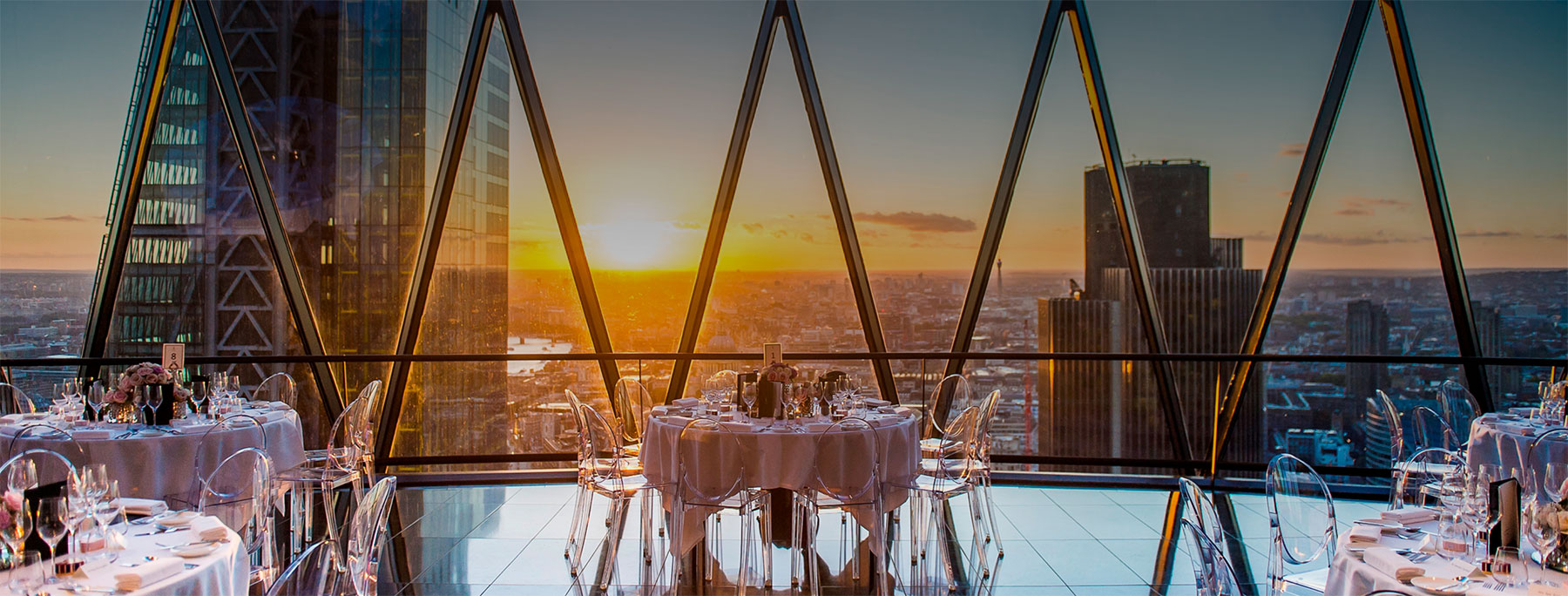 Searcys Restaurants Event Spaces Champagne Bars And