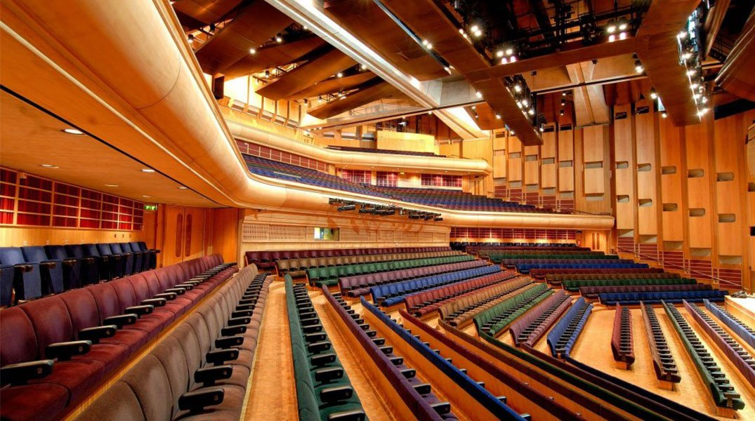 Barbican-Barbican-Hall-Slider