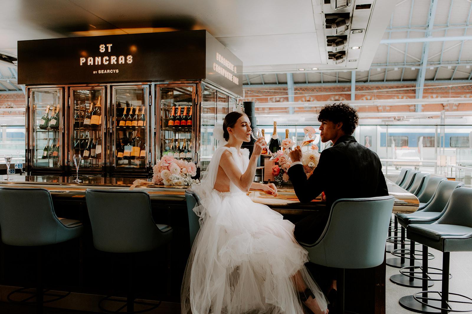 Venues for Weddings in London, London Wedding Venues, London Weddings