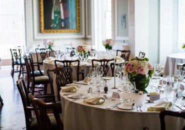 Weddings at 10-11CHT