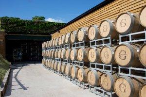 Greyfriars Winery