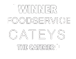 Caterer Awards