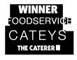 Caterer Awards