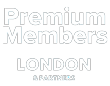 Premium London and Partners