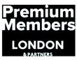 Premium London and Partners